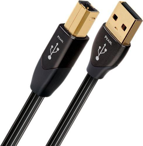 Audioquest Pearl USB 2.0 A - B