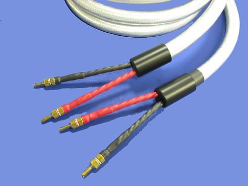 Straight Wire Expressivo Grande