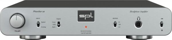 SPL Audio Phonitor se