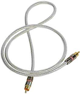 Straight Wire Silver-Link II