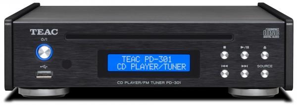 Teac PD-301DAB-X