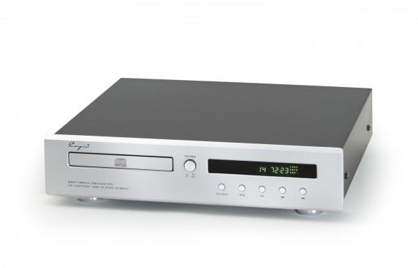 Cayin CS-55CD DAC