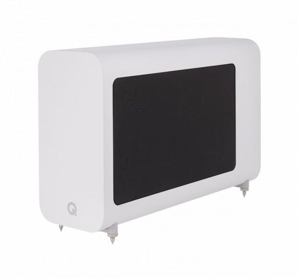 Q-Acoustics 3060S