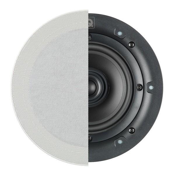 Q Acoustics QI 50CW - Einbaulautsprecher