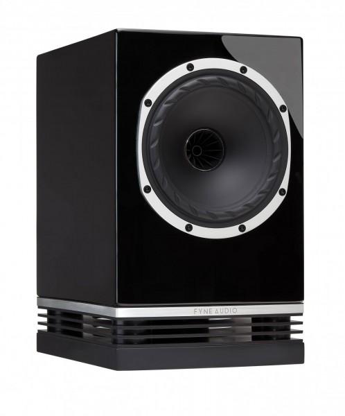 Fyne Audio F500 - Kompaktlautsprecher