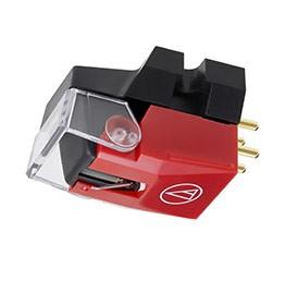 audio-technica VM540ML - Tonabnehmer