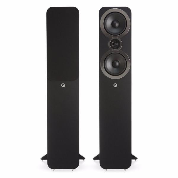 Q-Acoustics 3050i