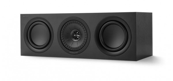 Kef Q250c - Center Speaker