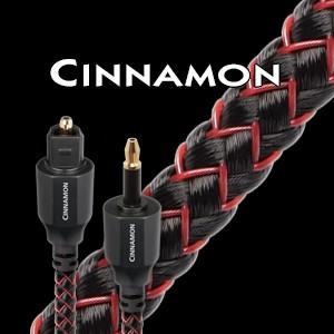 Audioquest Cinnamon Toslink