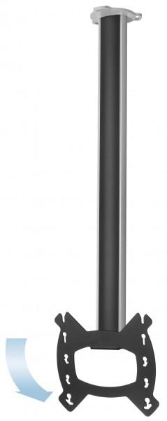 Vogels EFC 6215