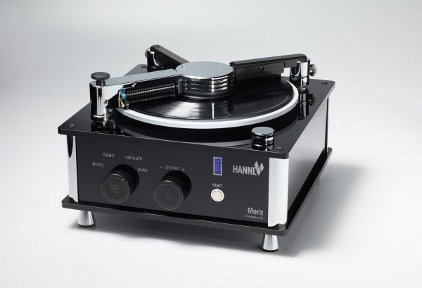 HANNL Mera Professional - Plattenwaschmaschine