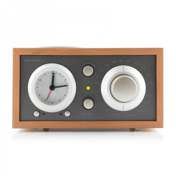 Tivoli Audio Model Three BT - Radio