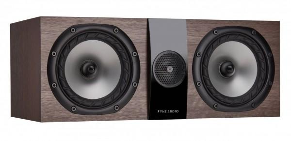 Fyne Audio F300C - Center Speaker