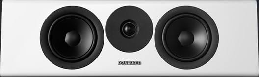 Dynaudio Evoke 25C - Center-Speaker