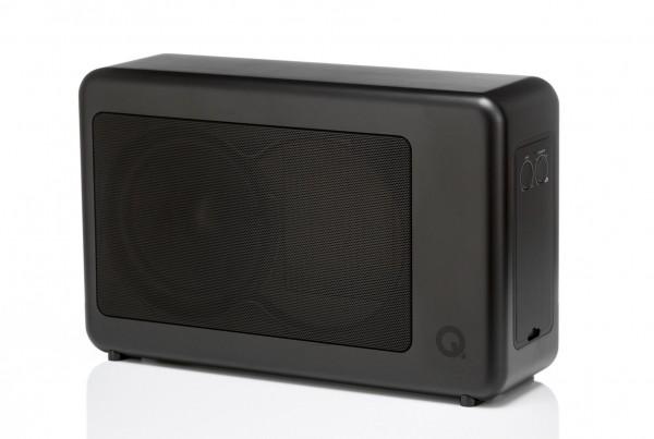 Q-Acoustics 7060S