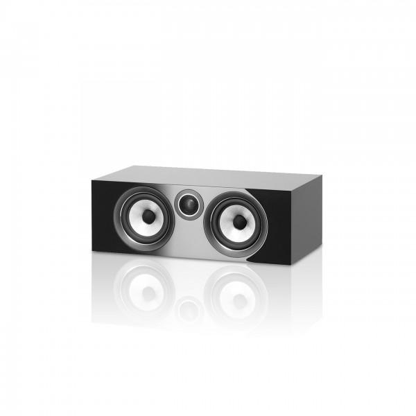 Bowers & Wilkins HTM72 S2 - Center Speaker