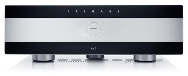 Primare A60