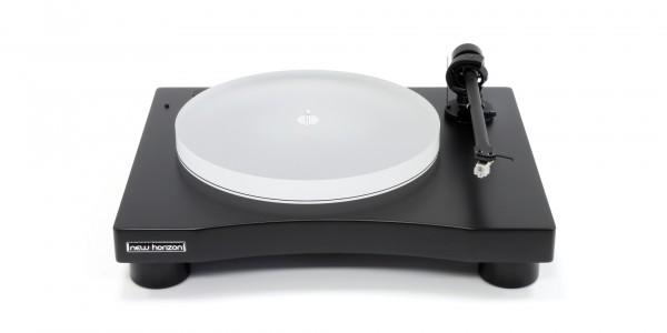 New Horizon Audio 301 - Plattenspieler