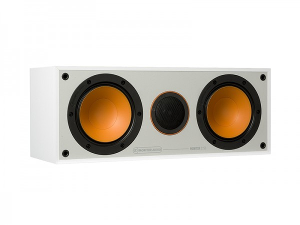 Monitor Audio Monitor 150 Center