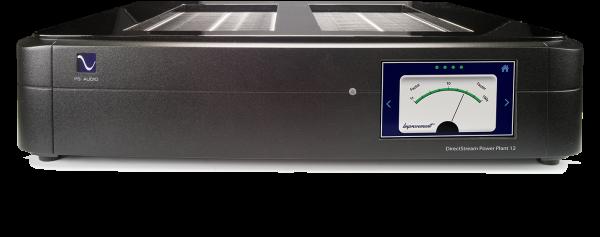 PS Audio DirectStream PowerPlant P12