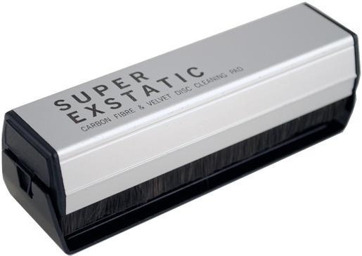 Goldring SUPER EXSTATIC