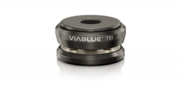 ViaBlue TRI Spikes