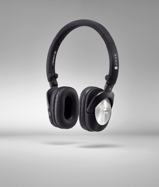Ultrasone Go Bluetooth - On Ear