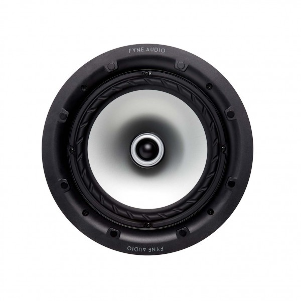 Fyne Audio FA302iC - Einbaulautsprecher