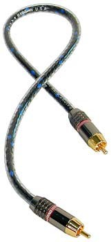 Straight Wire Mega-Link II
