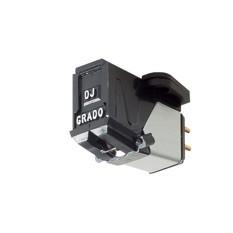 Grado DJ 100 & DJ 200