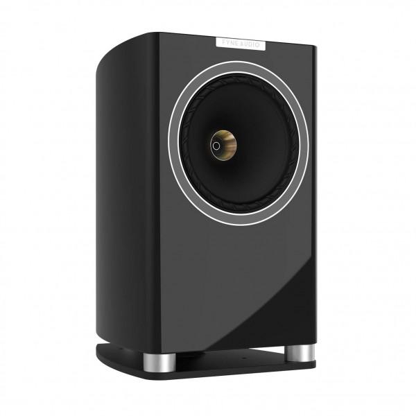 Fyne Audio F701 - Kompaktlautsprecher