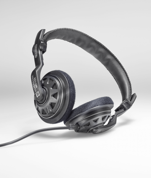 Ultrasone HFI-15G - On Ear