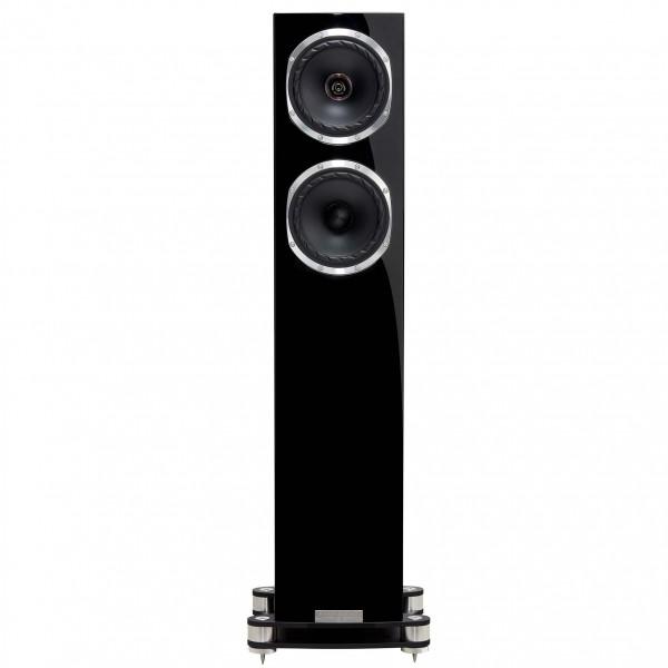Fyne Audio F501SP - Standlautsprecher