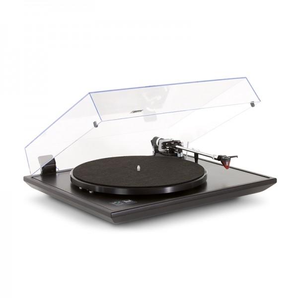 Dual CS 800 - Plattenspieler