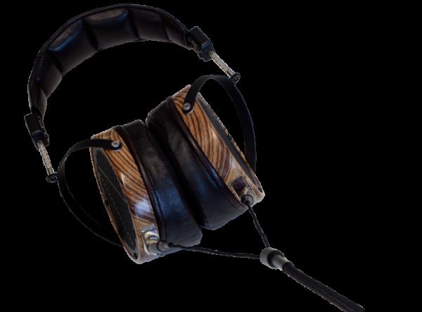 Cardas Audio Clear Light Headphone