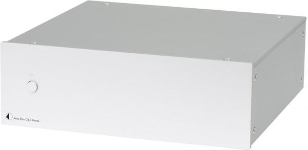 Pro-Ject Amp Box DS2 Mono