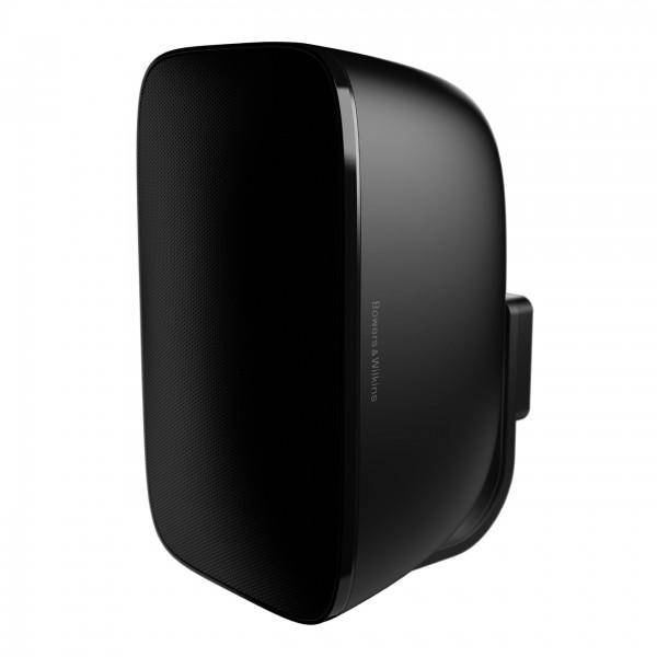 Bowers & Wilkins AM-1 - Outdoor Speaker