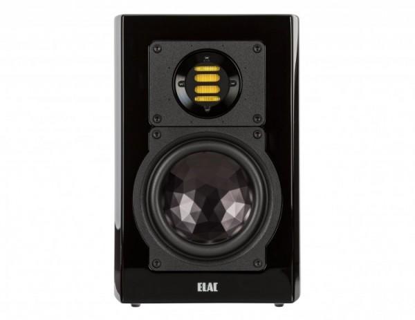 Elac BS 263