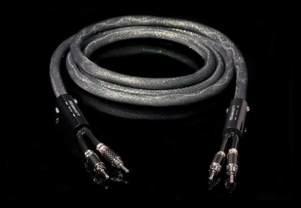 HiDiamond Diamond 5 - Singlewire - 2x3,00m