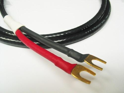 Wire Pro | Straight Wire Pro 12 Special Singlewire Lautsprecher Kabel