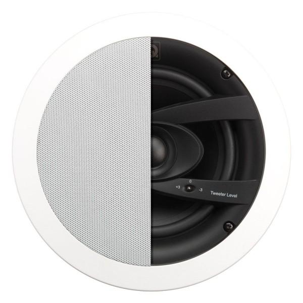 Q Acoustics QI 65CW - Einbaulautsprecher