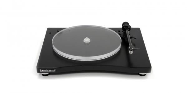 New Horizon Audio 201 - Plattenspieler