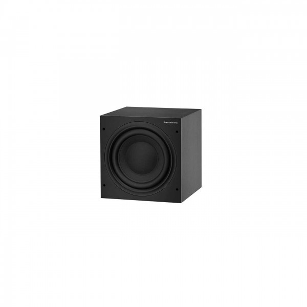 Bowers & Wilkins ASW608 - Subwoofer