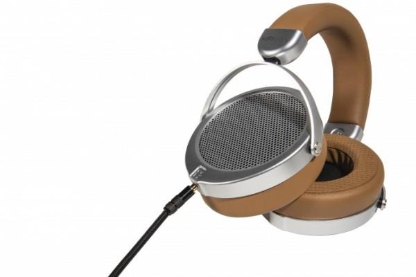 HifiMan Deva Wired - OnEar Kopfhörer mit Kabel
