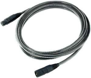 Straight Wire Info-Link XLR
