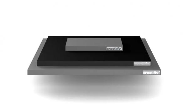 creaktiv Systems Sound Control - Absorberplatte
