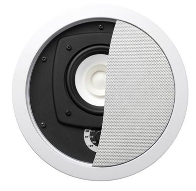 Kef Ci110FCT Commercial Speakers