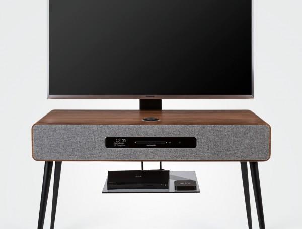 ruark audio R7 TV-Halterung