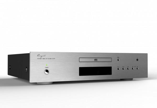 Cayin CD-11T