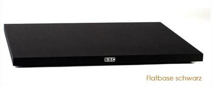 SSC Flatbase